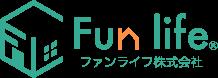 ファンライフ株式会社