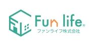 ファンライフ株式会社|イベント情報