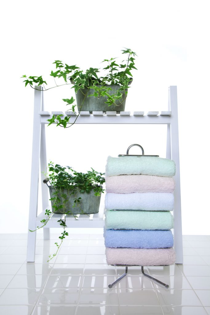 【間取り提案】家事楽♪スッキリ!な洗面脱衣所の収納術とは